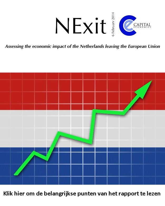 NExit cover website